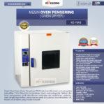 Jual Mesin Oven Pengering (Oven Dryer)-75AS di Pekanbaru