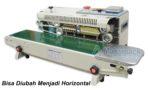 Jual Mesin Vertical Sealer MSP-BSL-88 di Pekanbaru