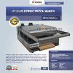 Jual Electric Pizza Maker MKS-PZM004 di Pakanbaru