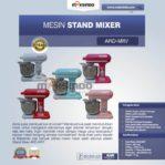 Jual Stand Mixer ARD-MR7 di Pekanbaru