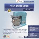 Jual Stand Mixer ARD-MR8 di Pekanbaru