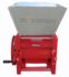 Jual Mesin Pengupas Kulit Kopi Basah Type AGR-PLP50 di Pekanbaru