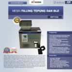 Jual Mesin Filling Tepung dan Biji (2-200 gr) di Pekanbaru