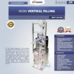Jual Mesin Vertikal Filling (MSP-150 5SS) di Pekanbaru
