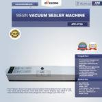 Jual Mesin Vacuum Sealer Machine ARD-VC85 Di Pekanbaru