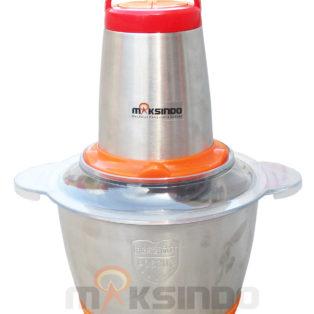 Jual Mesin Pencacah Daging Dan Bumbu (Chopper) MKS-BLD1.5L di Pekanbaru
