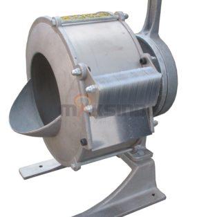 Jual Perajang Serbaguna (Vegetable Cutter Manual) MKS-MSL21 Di Pekanbaru
