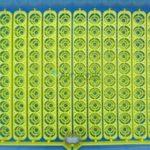 Jual Mesin Penetas Telur AGR-TT360 Di Pekanbaru