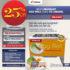 Jual Egg Roll Gas 10 Lubang GRILLO-GS10 di Pekanbaru