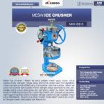 Jual Mesin Ice Crusher MKS-ISE15 di Pekanbaru