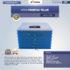 Jual Mesin Penetas Telur AGR-TT720 Di Pekanbaru