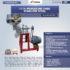 Jual Mesin Penggiling Cabe Stainless Steel di Pekanbaru