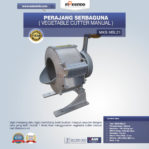 Jual Perajang Serbaguna (Vegetable Cutter Manual) MKS-MSL21 Di Pekanbaru