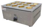 Jual Gas Takiwado MakerMKS-CAKE12 di Pekanbaru