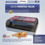 Jual Mesin Penetas Telur AGR-TT12PL di Pekanbaru