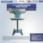 Jual Pedal Sealing Machine (PFS-F450) Di Pekanbaru