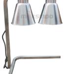 Jual Mesin Food Warmer Lamp MKS-DW240 di Pekanbaru