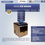 Jual Mesin Ice Maker MKS-IM22 di Pekanbaru