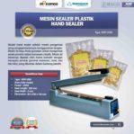 Jual Mesin Hand Sealer MSP-200I di Pekanbaru