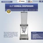 Jual Alat Cereal Dispenser MKS-CDR01 Di Pekanbaru