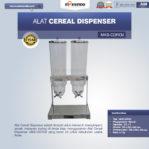 Jual Alat Cereal Dispenser MKS-CDR02 Di Pekanbaru