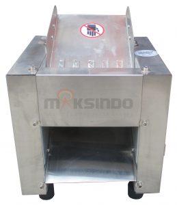 Jual Mesin Chilli Cutter MKS-CCU01 Di Pekanbaru