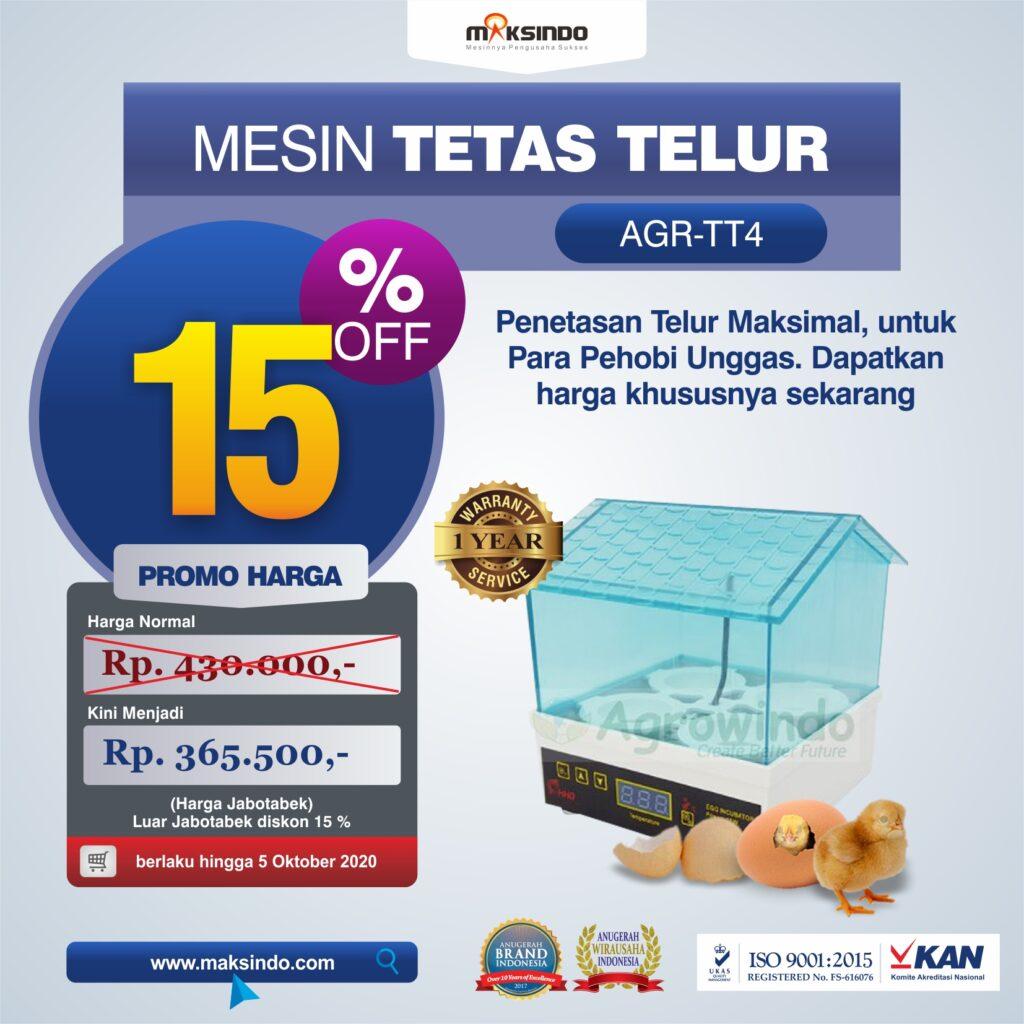 Jual Tempat Bumbu MKS-BBT6 di Pekanbaru - Toko Mesin ...